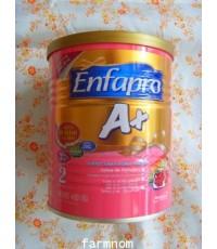 นม EnfaPro A+