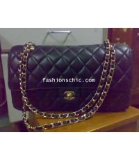 กระเป๋า Chanel Classic งาน Mirroir