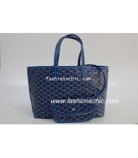 Goyard St.Louis PM