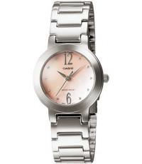 นาฬิกาข้อมือ คาสิโอ Casio Standard รุ่น LTP-1191A-4A2DF
