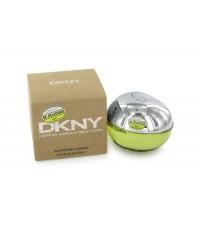 น้ำหอม DKNY Be Delicious EDP 100ml. for women.