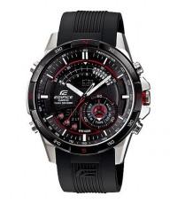 นาฬิกาคาสิโอ Casio EDIFICE รุ่น ERA-200B-1AV