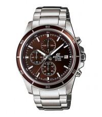 นาฬิกาคาสิโอ Casio EDIFICE รุ่น EFR-526D-5AV