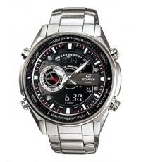 นาฬิกาคาสิโอ Casio EDIFICE รุ่น EFA-133D-1AV