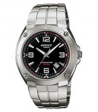 นาฬิกาคาสิโอ Casio EDIFICE รุ่น EF-126D-1AV