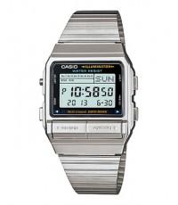 นาฬิกาคาสิโอ Casio DATA BANK รุ่น DB-380-1