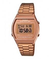 นาฬิกาคาสิโอ Casio STANDARD ดิจิตอล รุ่น B640WC-5A