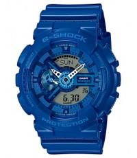 นาฬิกาคาสิโอ Casio G-SHOCK รุ่น GA-110BC-2A
