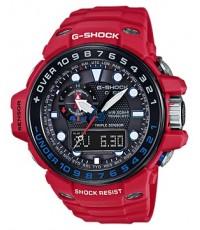 นาฬิกาข้อมือ G-Shock รุ่น GWN-1000RD-4A