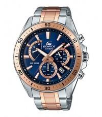 นาฬิกาคาสิโอ Casio Edifice รุ่น EFR-552SG-2AV