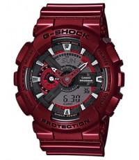 นาฬิกาข้อมือ G-Shock รุ่น GA-110NM-4A