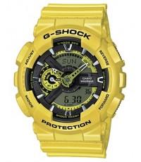 นาฬิกาข้อมือ G-Shock รุ่น GA-110NM-9A
