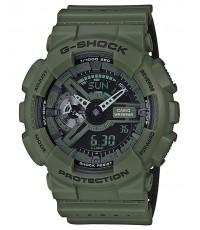 นาฬิกาคาสิโอ Casio G-Shock รุ่น GA-110LP-3A
