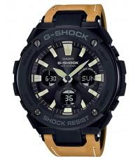 นาฬิกาคาสิโอ Casio G-Shock รุ่น GST-S120L-1B