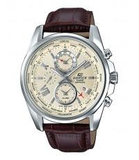 นาฬิกาคาสิโอ Casio Edifice รุ่น EFB-301JBL-7A