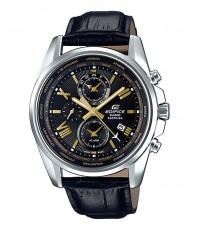 นาฬิกาคาสิโอ Casio Edifice รุ่น EFB-301JBL-1A