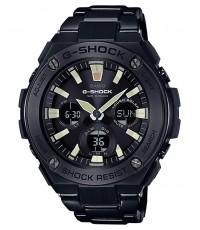 นาฬิกาคาสิโอ Casio G-Shock รุ่น GST-S130BD-1A