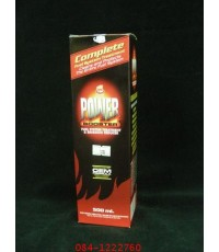 TOP   POWER   BOOSTER 500  ml