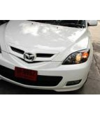 กรองอากาศ Mazda3 2.0L