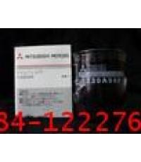 กรองเครื่องมิตซูบิชิ Triton 3200  1230A046/1230A154