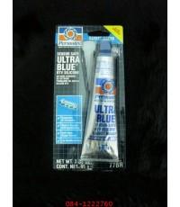 เปอร์มาเทค Ultra Blue RTV Silicone 81724