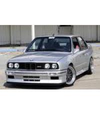 กรองอากาศ  BMW 318 E30