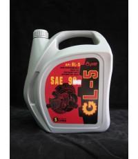 ปตท เกียร์ SAE 90 GL5 5ลิตร