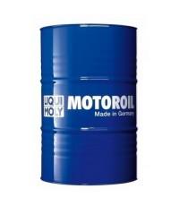 LIQUI MOLY MARINE 4T MOTOR OIL 10W-40 25075 205l.