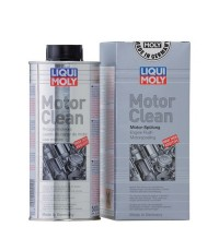 LIQUI MOLY MOTOR CLEAN 1019 500ml.