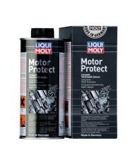 LIQUI MOLY MOTOR PROTECT 1018 500ml.