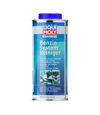 LIQUI MOLY MARINE FUEL SYSTEM CLEANER 25011 500ml.
