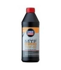 LIQUI MOLY TOP TEC MTF 5200 75W-80 20845 1l.