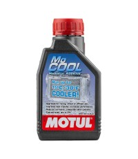Motul น้ำยาหล่อเย็น MoCool ขนาด 0.5 ลิตร