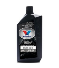 VR1 RACING OIL 4T SAE 10W-50 1L