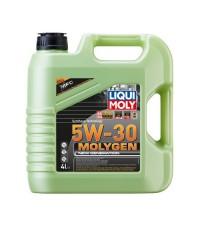 LIQUI MOLY  MOLYGEN 5W-30 9089 4l