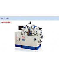 JHC-12BN