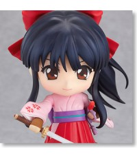 Nendoroid 235 Shinguji Sakura  Koubu Set