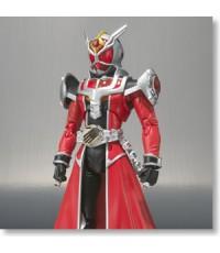 S.H.Figuarts Kamen Rider Wizard Flame Dragon