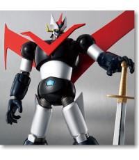 Super Robot Chogokin Great Mazinger