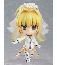 Nendoroid 387 Saber Bride