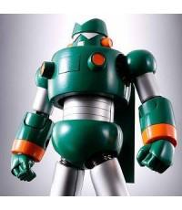 Super Robot Chogokin Superconductivity Kantamu Robo