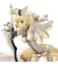 1/6 Fate/EXTRA CCC Saber