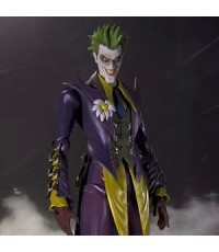 S.H.Figuarts Joker (Injustice ver.)