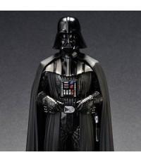 1/10 ARTFX+ Darth Vader Cloud City Ver.