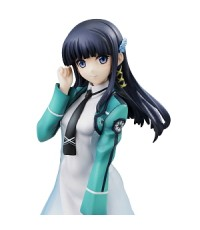 1/10 World Uniform Operation The Irregular at Magic High School Shiba Miyuki