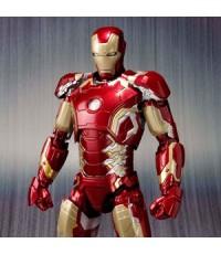 S.H.Figuarts Iron Man Mark43