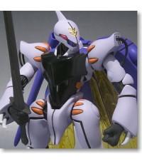 Robot Spirits lt; Side AB gt; Dunbine