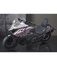 S.H.Figuarts Ride Chaser w/Special Gift for First Release