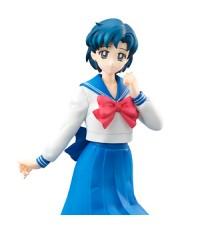 1/10 World Uniform Operation Sailor Moon Mizuno Ami