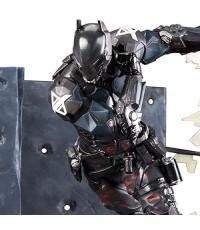 1/10 ARTFX+ Arkham Knight